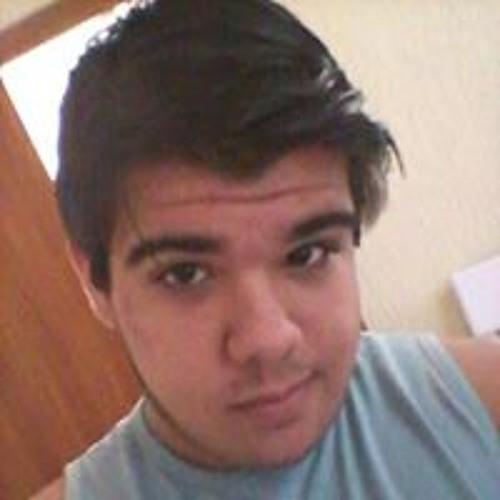 Victor Nunes 53's avatar