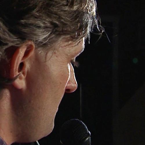 Peter Dulborough's avatar
