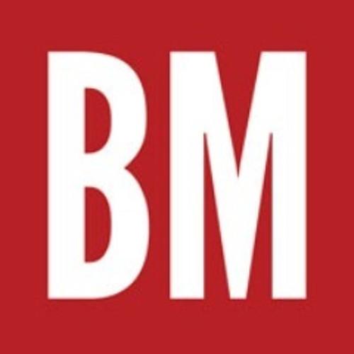 Beatsmedia UK's avatar