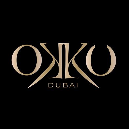 OKKU Dubai's avatar