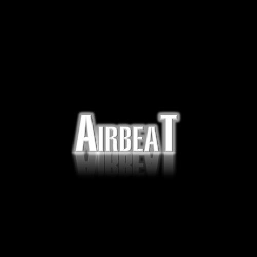 Dj Esp Beat Sc's avatar