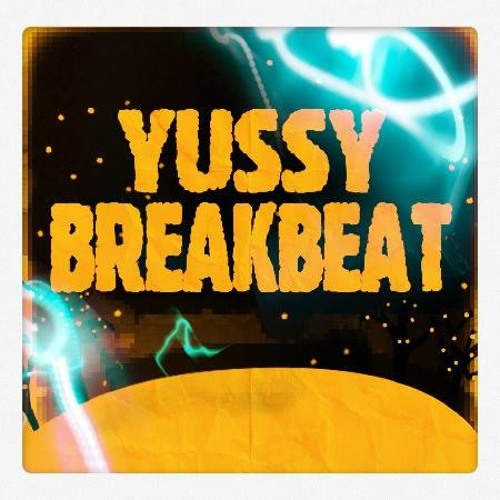 Yussy Breakbeat04's avatar