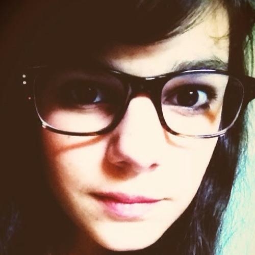 Emilie Da Cruz's avatar