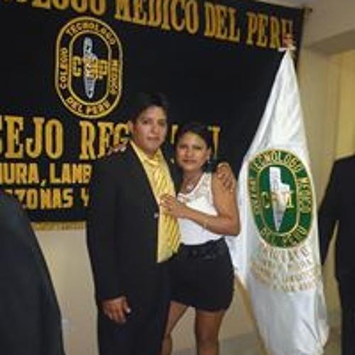 Jorge DE LA Cruz 16's avatar