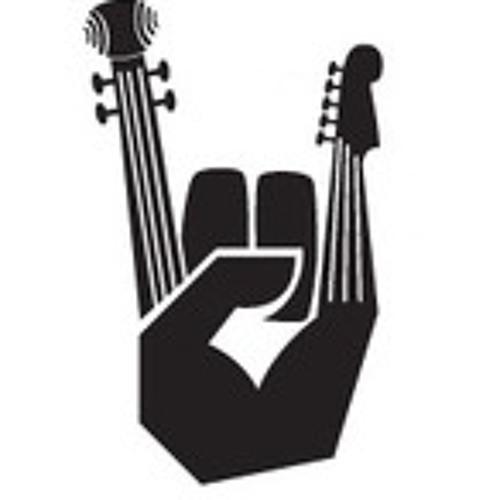 BEN COHEN's avatar