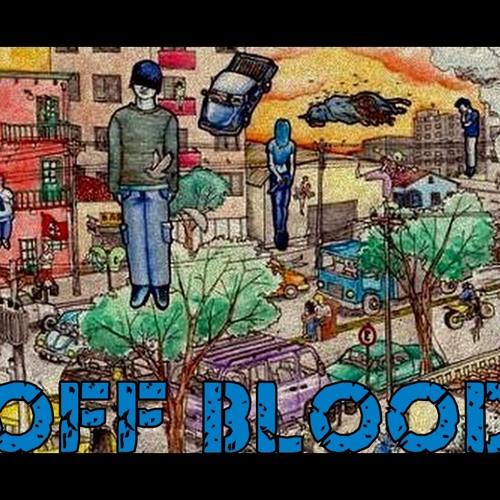 Banda OFF BLOOD HC's avatar