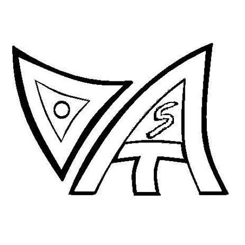DjAtmos's avatar
