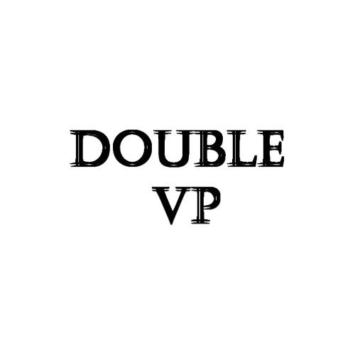 DOUBLE VP's avatar