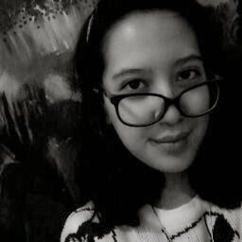 Adella Zainal's avatar