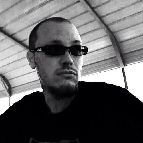 Kyle Kniceley's avatar
