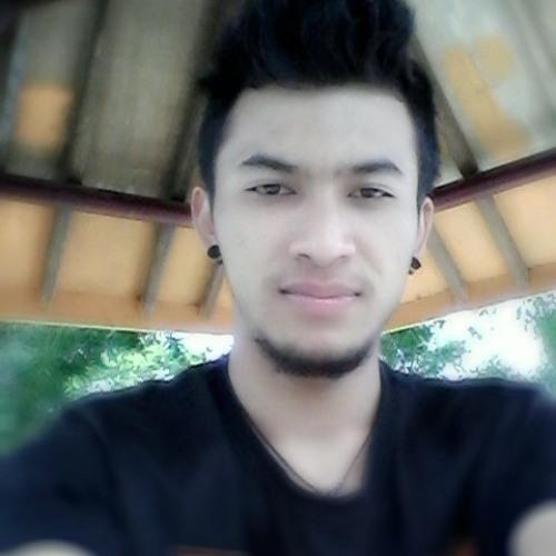 ekos's avatar