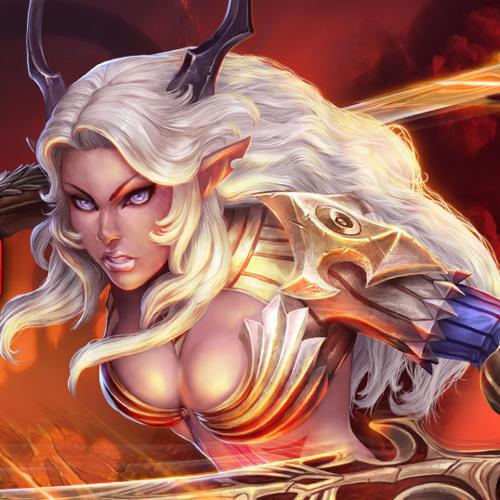 BLKSPRM's avatar