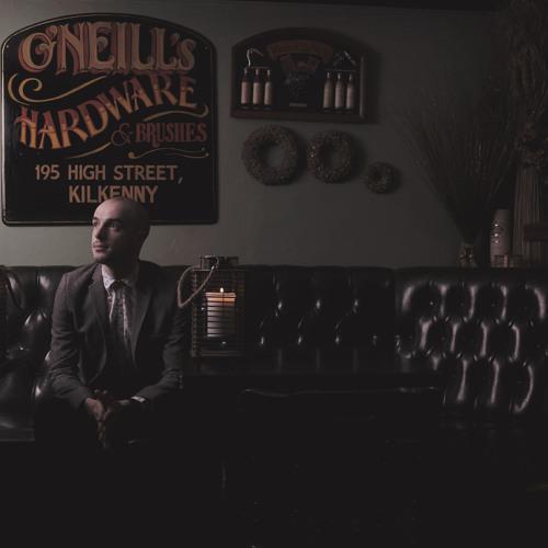 marcoliver's avatar