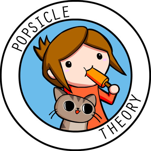 Popsicle Theory's avatar