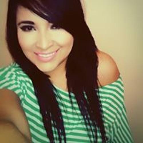Fabiola Ines Estrada's avatar