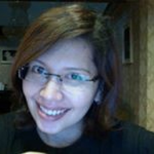 Lina Patricia Ritonga's avatar
