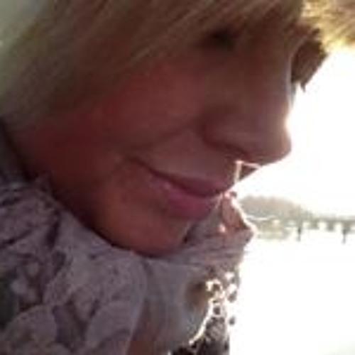 Anna Olsson 22's avatar