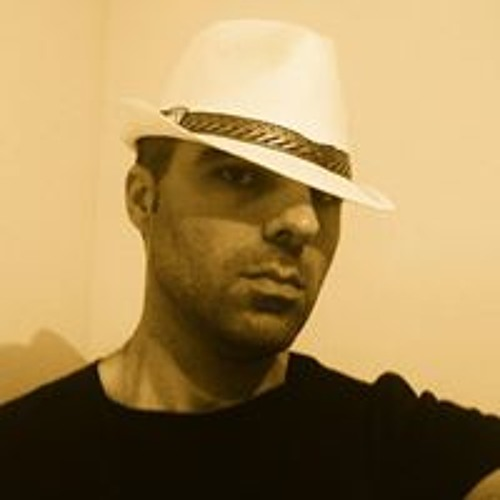 Paco Rabanne 8's avatar