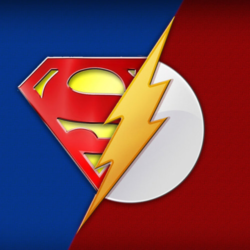 Flash Mythen's avatar