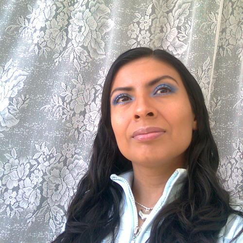 Leticia Rubio's avatar