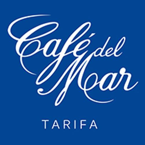 Café del Mar Tarifa's avatar