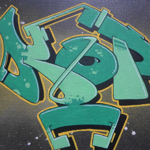 KASI_one's avatar