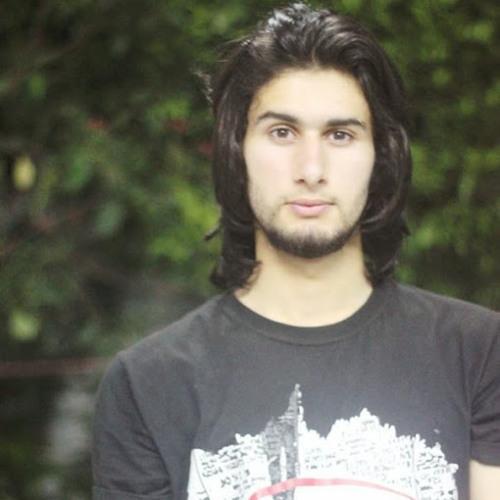 sayam khan's avatar