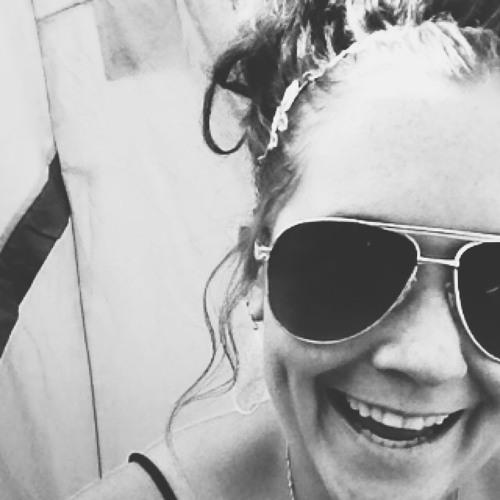 LauraBreen's avatar