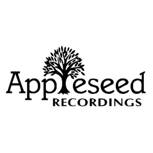 AppleseedRecordings's avatar