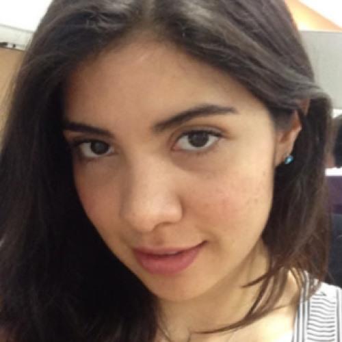 MariahGomes's avatar