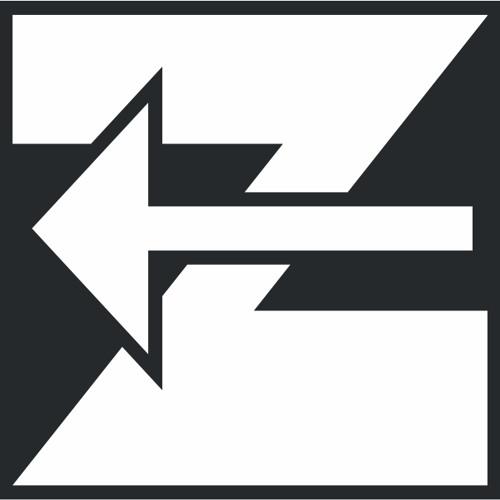 Estúdio ZAE's avatar