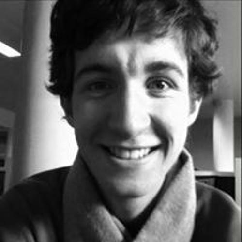 Guillaume Rousseau 7's avatar