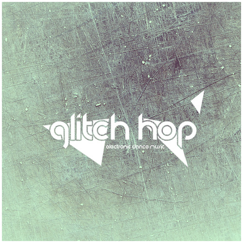 Glitch Hop - EDM.net's avatar
