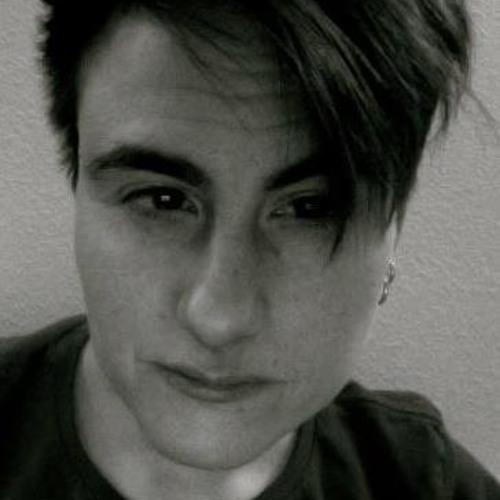 Leslie D. Lanagan's avatar