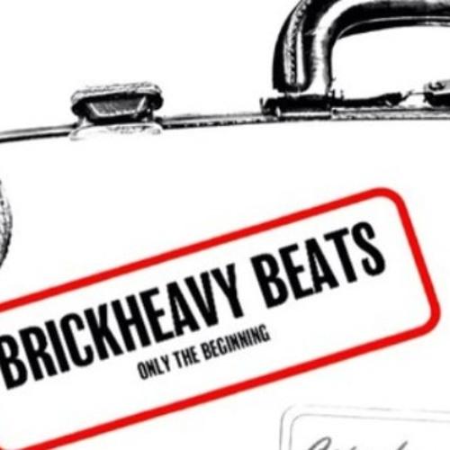 BrickHeavyBeats's avatar