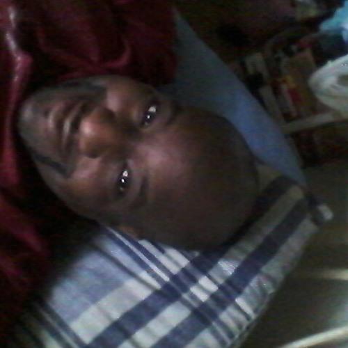 big-phil_baby-304's avatar