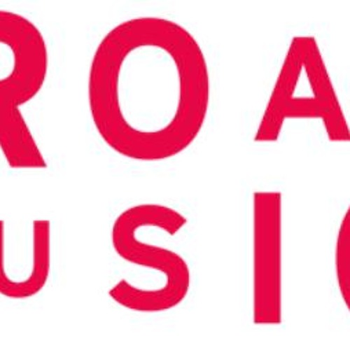 roadmusic production's avatar