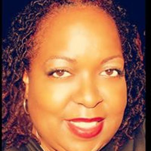 Sherry Payne 1's avatar