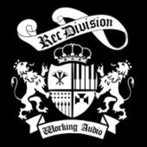 Rec Division Estudios's avatar