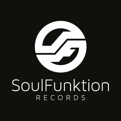 SoulFunktion's avatar