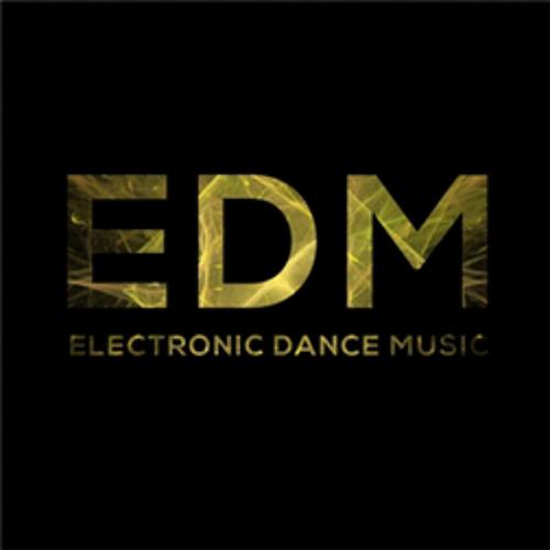 EDMan's avatar