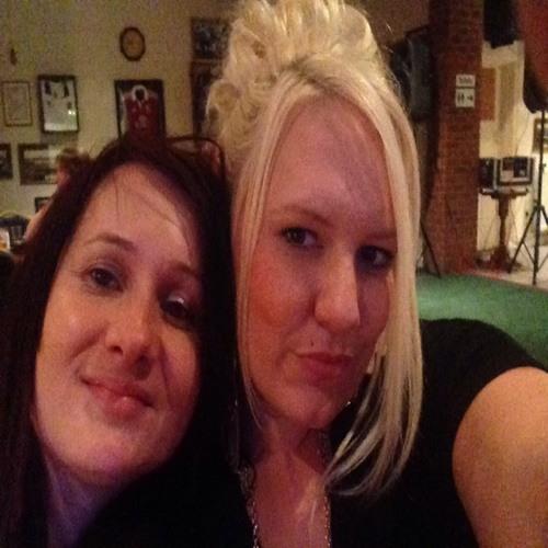 Leanne Stroud's avatar