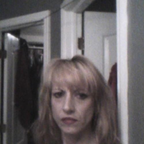 kerrdoggy's avatar