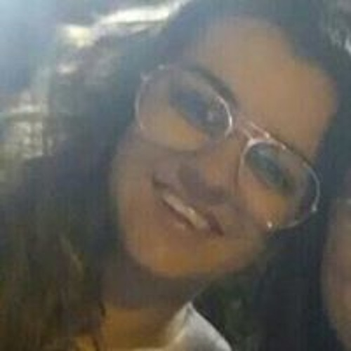 Endaira Moro's avatar