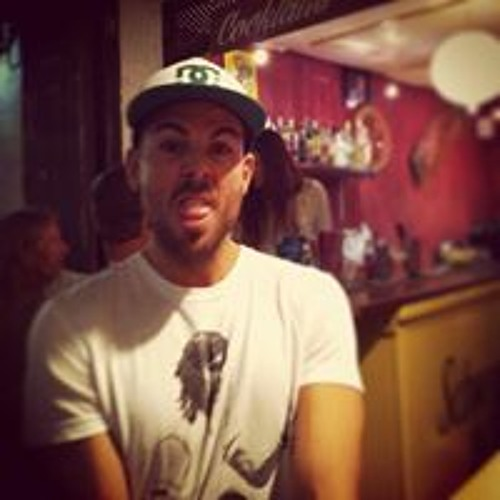 Alejandro Gómez 222's avatar