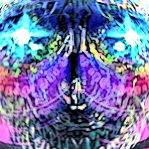 Paul Sin's avatar
