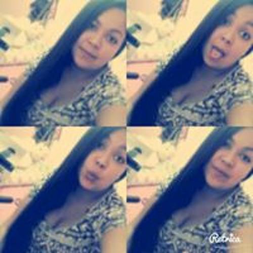 Karina Soria Orbegoso's avatar