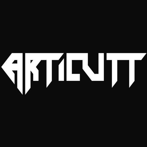 Articutt's avatar
