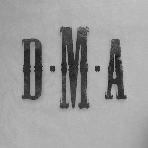 DMA - Americana Rock's avatar