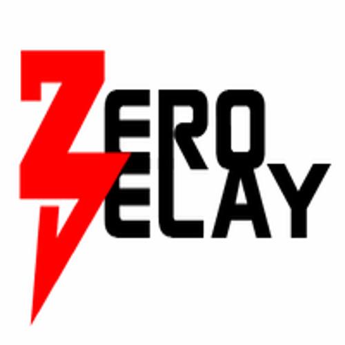 Zero Delay's avatar